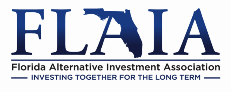 Atlas to attend and sponsor FLAIA event